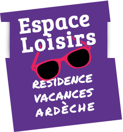 Esapce Loisirs, holiday residences in Ardèche